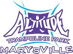 marysville-01