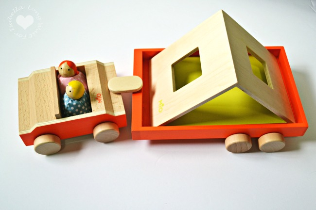 mio-wooden-toy-sets