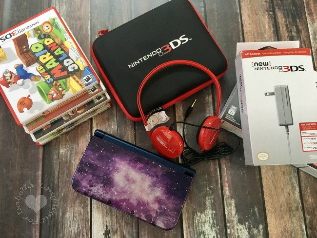 nintendo-3ds-and-games