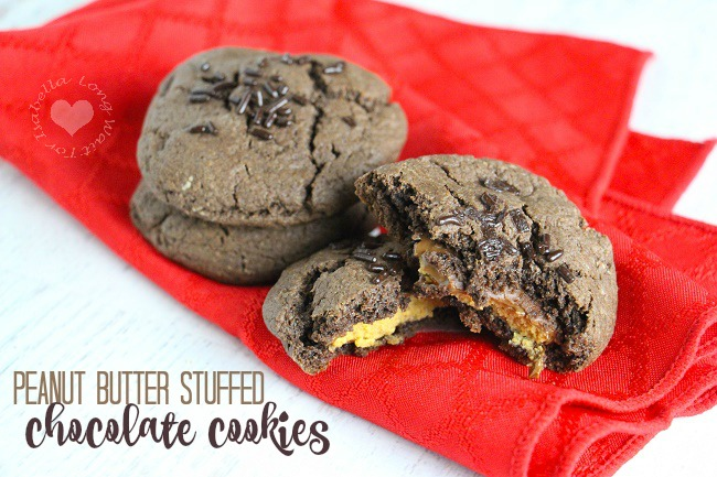 pb-stuffed-chocolate-cookies