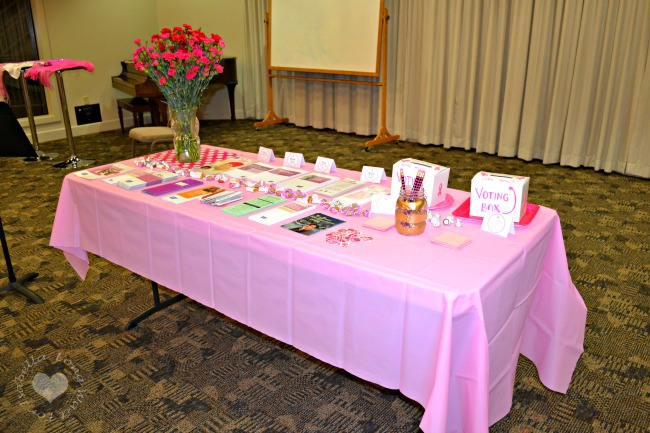 pink-party-resource-table