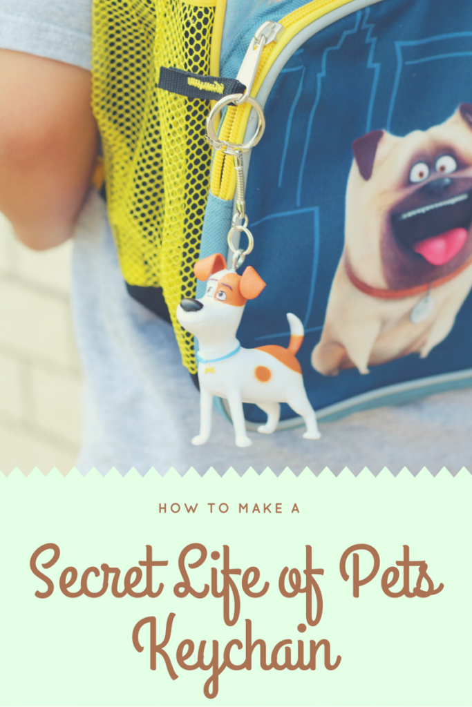 secret-life-of-pets-keychain-2-683x1024