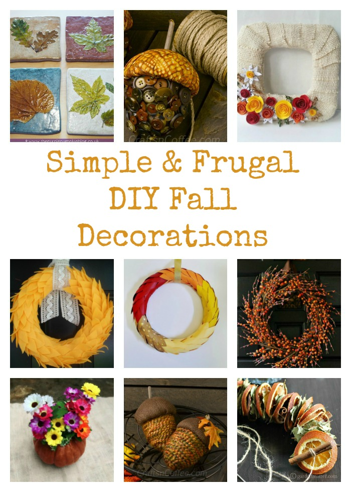 simple-frugal-diy-fall-decorations-lcl