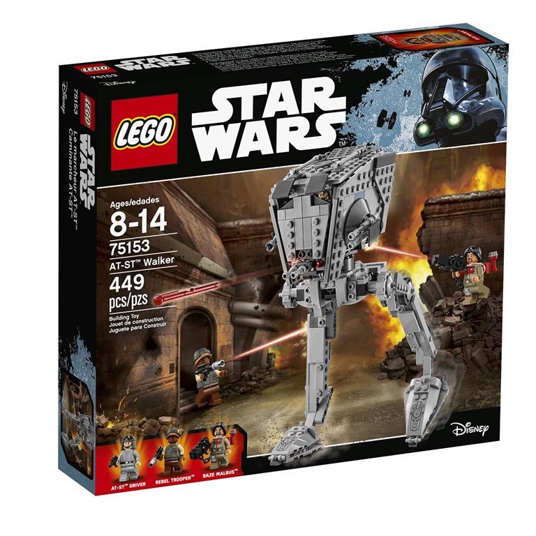 Star-Wars-LEGO-set.jpg