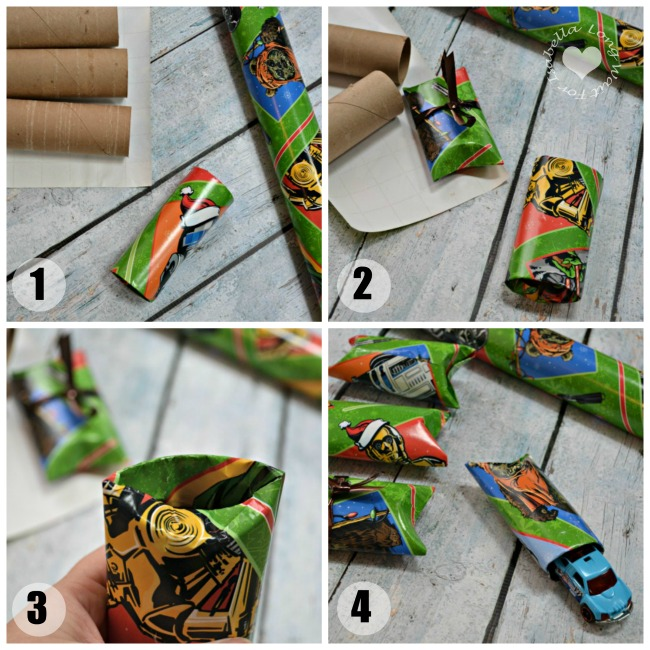toilet-paper-roll-gift-box-diy
