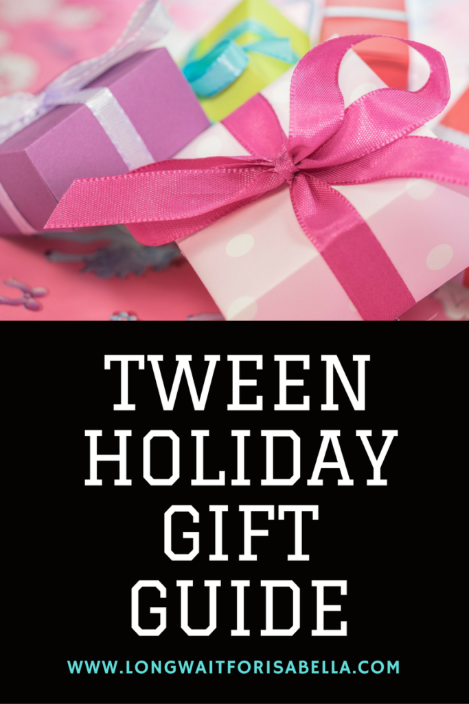 tween-holiday-gift-guide-2