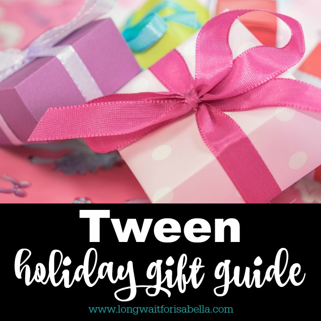 tween-holiday-gift-guide-2016