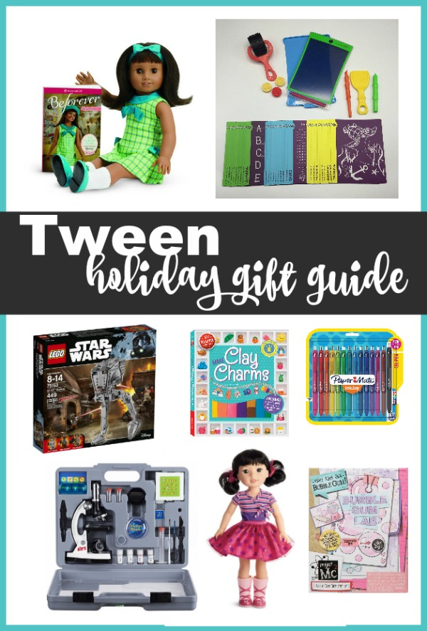 tween-holiday-gift-guide-list