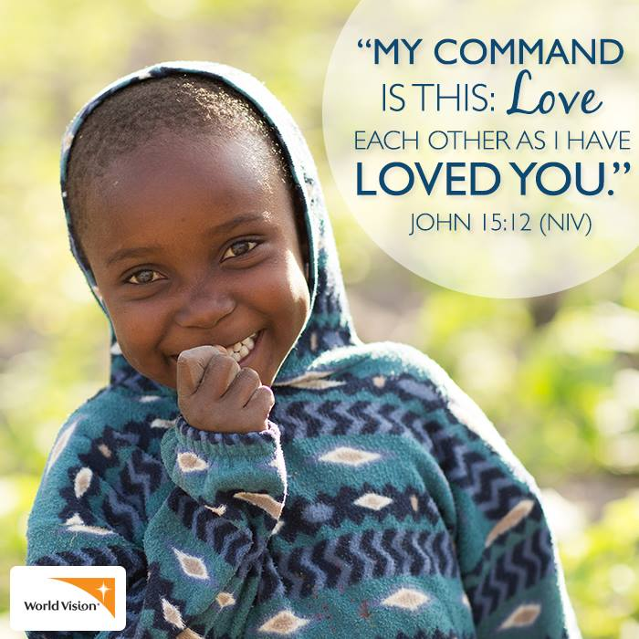 world-vision-bible-verse