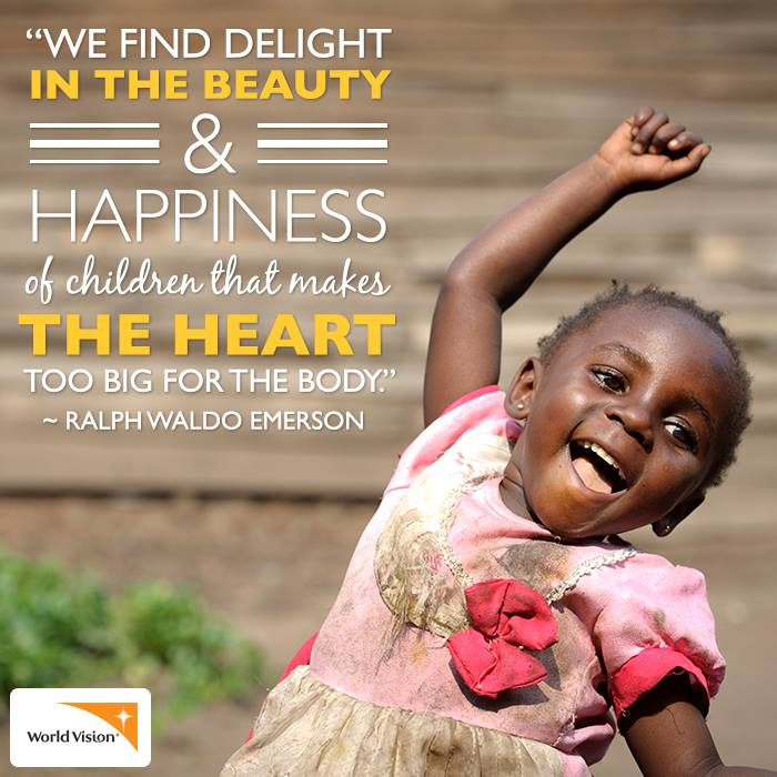 world-vision-quote