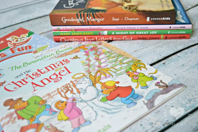 zondervan-christmas-books-for-kids