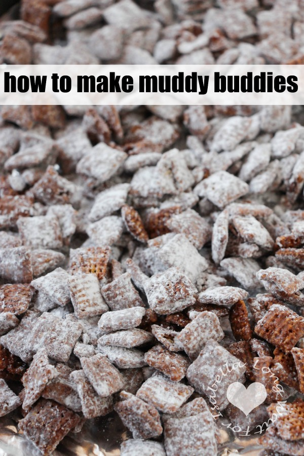 muddy-buddies-how-to