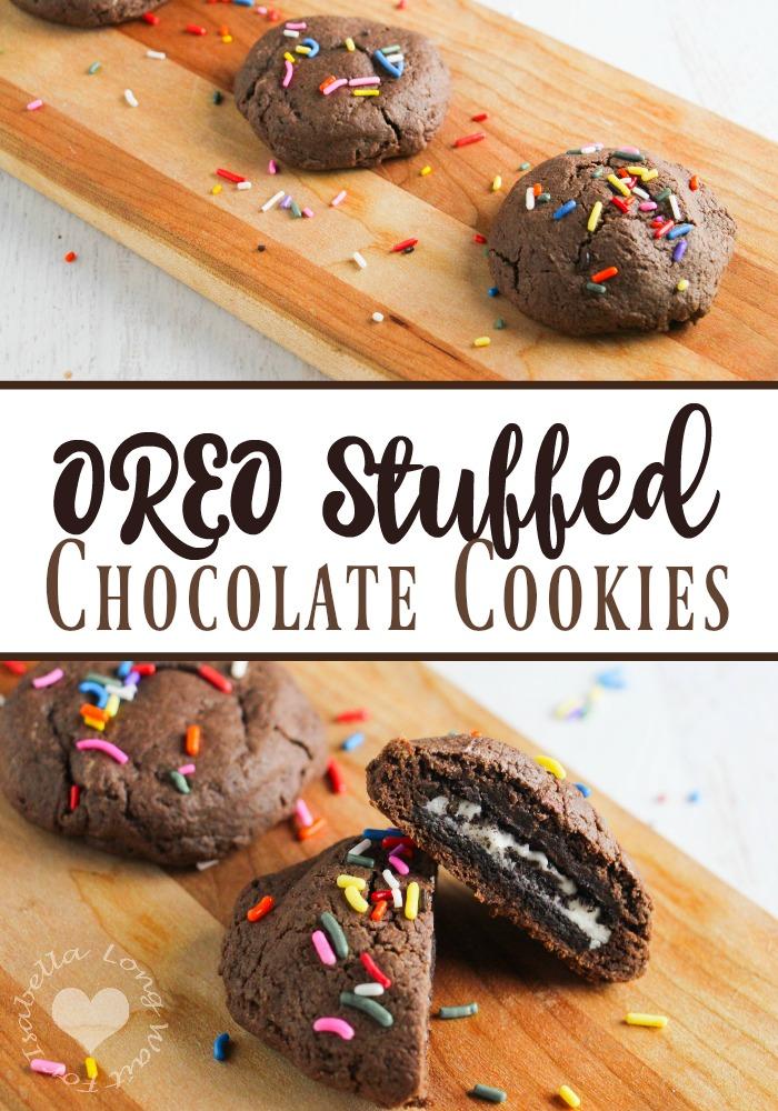 oreo-stuffed-cake-mix-cookies