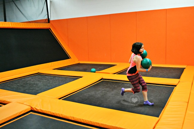 Altitude trampoline park coupon code