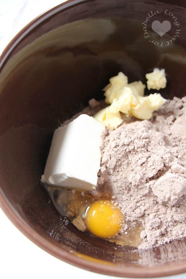 oreo-stuffed-cookies-ingredients