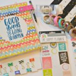 10 Best Weekly Planners Under $40 to Organize Your Life