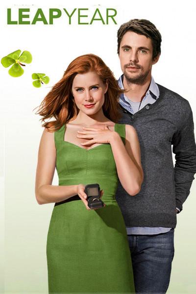 Clean Romance Movies
