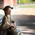 Netflix Anne of Green Gables