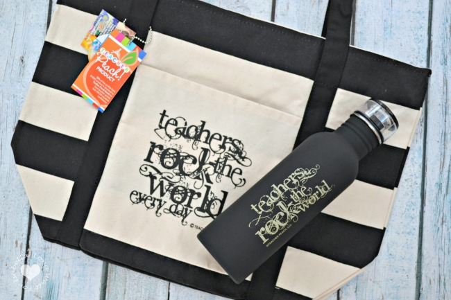 I M The Room Parent Here Are Great Gifts For Teachers