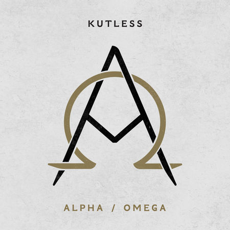 New Kutless Songs! Kutless Alpha/Omega CD