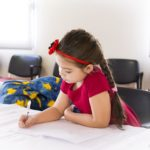 How to Teach Your Child to Love Learning: Some Simple Tips for Parents