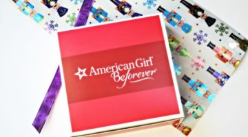 Already Have a Doll? Save now on American Girl Clothes