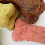 Healthy DIY Dog Treats (With Pumpkin!)