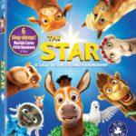 The Star Movie: A Tale of Faith and Friendship