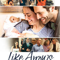 Kendrick Brothers and FamilyLife Present the Like Arrows Movie