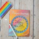 My Prayer Journal: Inspiring, Faith-Based Guided Journal