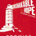 Teens and Tweens Get Unshakable Hope: A Promise Book for Students
