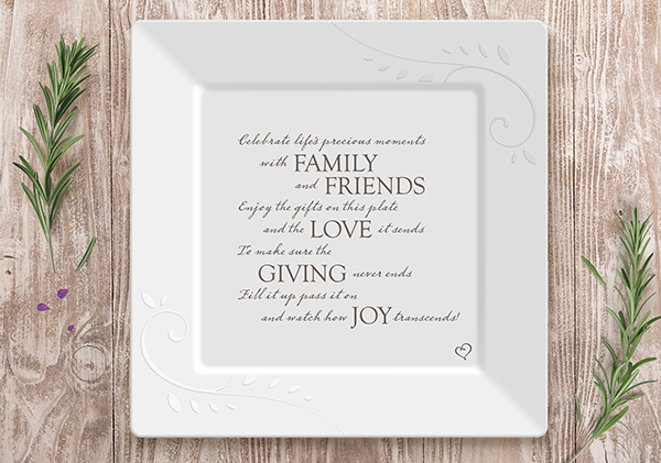 5 Great Ideas for Sharing the Giving Plate Tradition