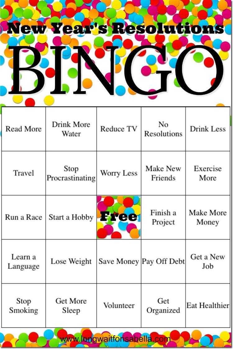 New Online Bingos